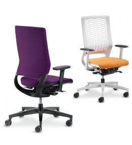 Mera Task Chair