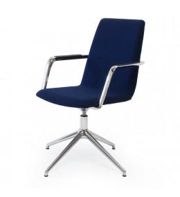 Mi Chair