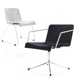 Millibar Lounge Armchairs
