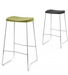 Mini Barstools