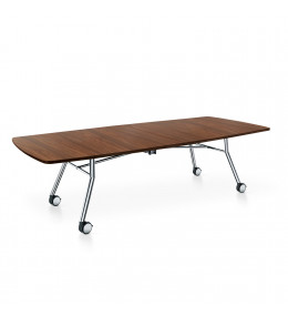 Mastermind Folding Table