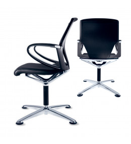 Modus Conference Chairs