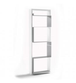 Mondrian Bookcase by Tonon
