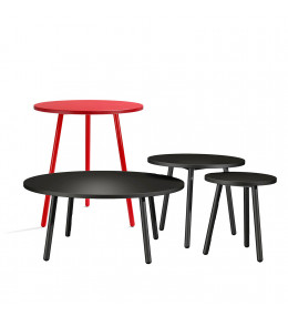 Montmartre Table Range