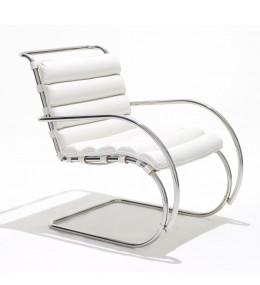 Mr Office Arm Chair