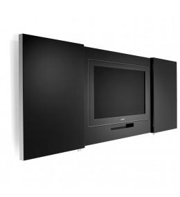 Messenger LCD/ LED/ Plasma Screen