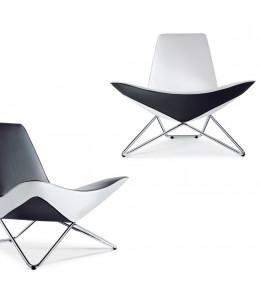 MYChair Lounge Chair