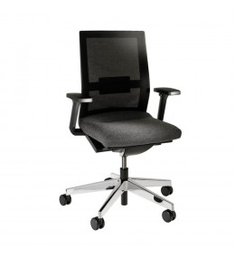 Neos Office Chair