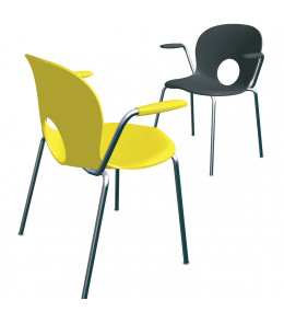 Olivia Chairs