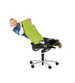 On Task Chair