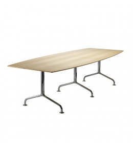 Ono Meeting X Tables