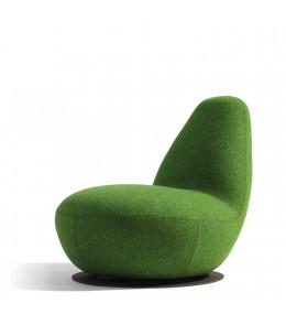 Oppo Swivel Chair O52