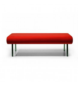 Orbis Bench by Connection