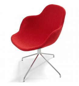 Offect Palma Office Meeting Chair