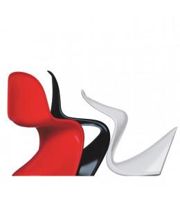 Classic Panton Chairs