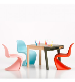 Panton Junior Children's Chairs