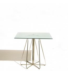 PaperClip Table