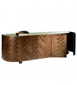 Parq Life Sideboard