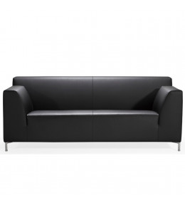 Pasenow Sofa and Armchair