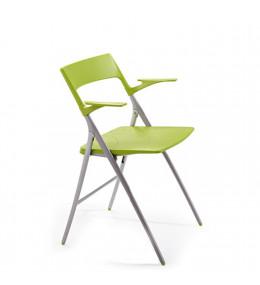 Plek Chair