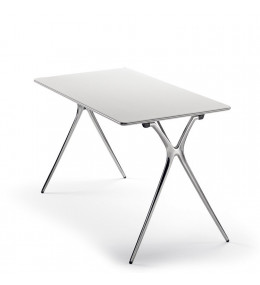 Plek Folding Table