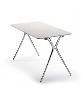 Plek Folding Table