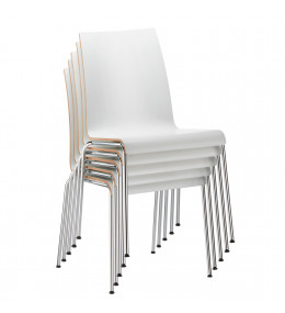 Prime Stacking Chairs