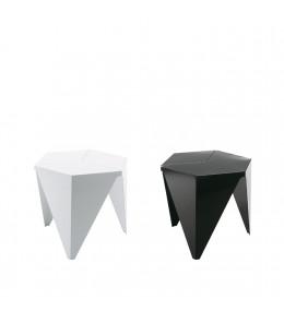 Prismatic Tables
