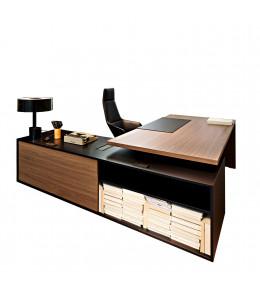 Report Executive Office Desks