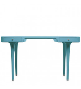 Riga Desk by Cappellini