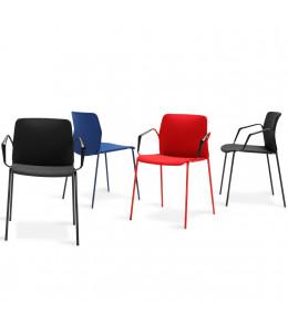 Risto Chairs