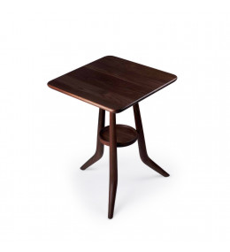 Roots Table by AROUNDtheTREE
