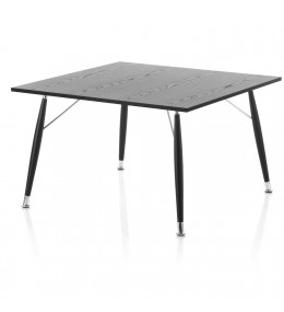 Sahara Table