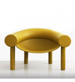 Sam Son Chair