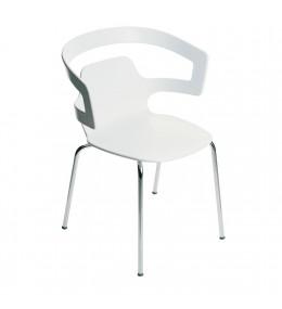 Segesta Chair