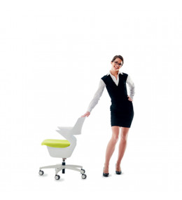 Martin ballendat furniture designer apres furniture for Bureau plus martin
