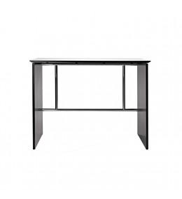 Sharp Bar Table