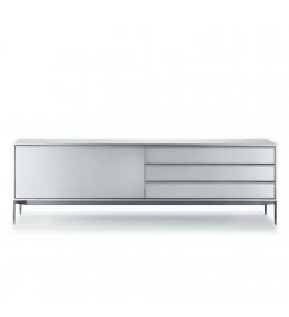 Fattorini Sideboard Storage