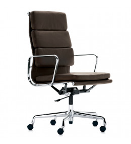 Soft Pad Office Chairs EA219