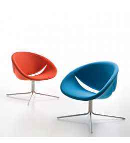 MaxdDesign So Happy Lounge Chair