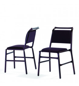 Superstraw Chairs
