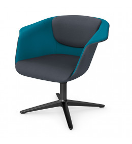 Sweetspot Lounge Chair