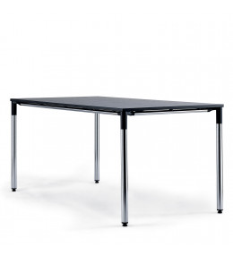 Sedus Talk About Conference Table