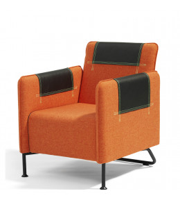 Taylor S36 Chair