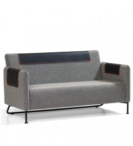 Taylor S37 Sofa by Mia Gammelgaard