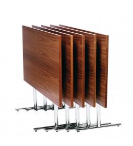 Tempest Folding Tables