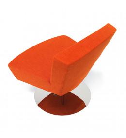 Tinto Contemporary Armchair