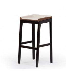 Tonic Bar Stools