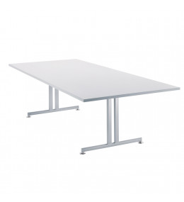 Torino Conference Table