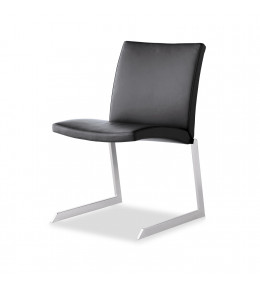Tulip Chair by Tonon